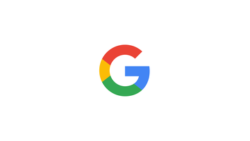 Ícone Google G